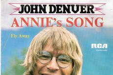 john-denver-annies-song-1558965997