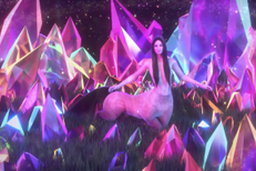 kacey-musgraves-oh-what-a-centaur-1557411925