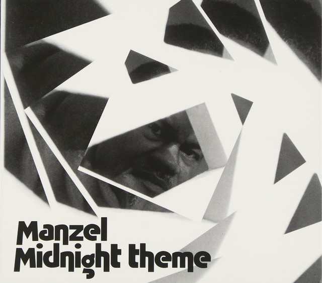 manzel-1558538726