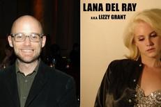 Moby & Lana Del Rey, 2006