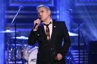 "Morrissey Shares Statement About The Media's ""Contorted Interpretation Of Who And What I Am"""