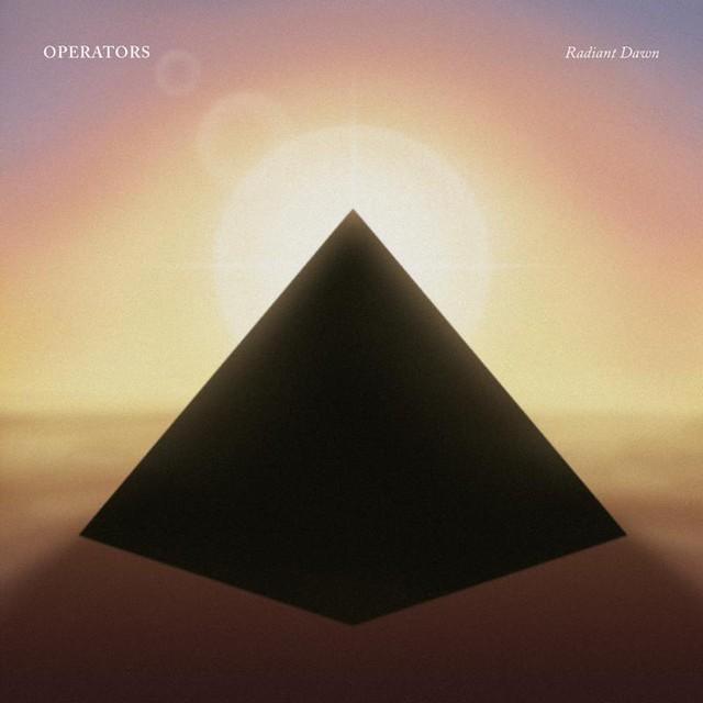 Operators-Radiant-Dawn