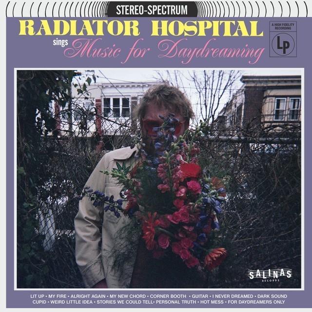 radiator-hospital-music-for-daydreaming-1557241228
