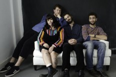 sass-band-interview-2-1556899683