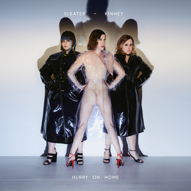 sleater-kinney-hurry-on-home-1559142903