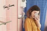 """Yumi Zouma – """"Bruise"""""""