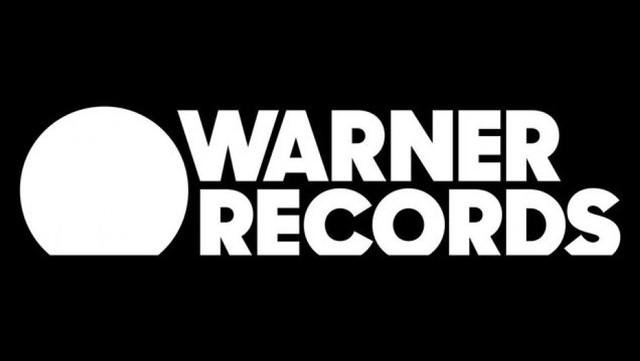 warner-records-logo-new-2019-billboard-1548-1559058714