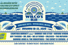 wilco-mexico-festival-1557933821