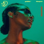 GoldLink – Disaspora