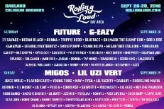 rolling-loud-lineup