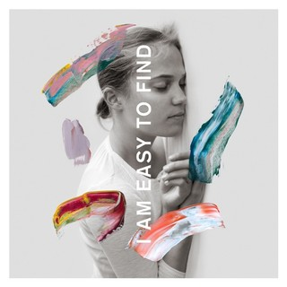 The National - I Am Easy Find