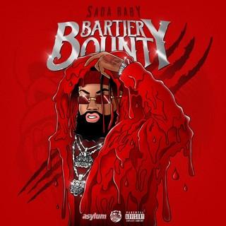 Sada Baby - Bartier Bounty