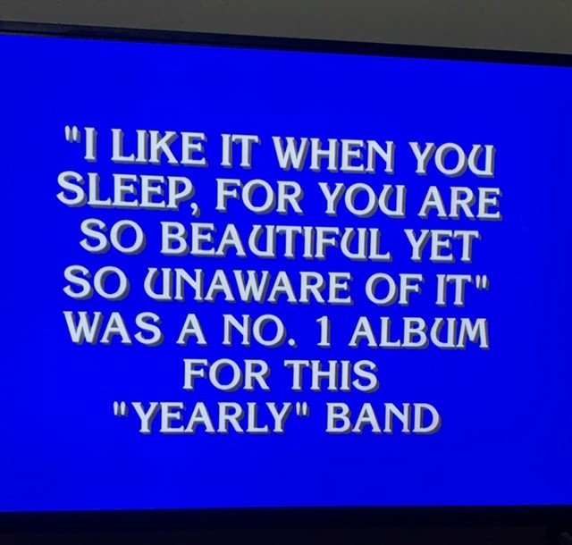 1975-jeopardy
