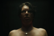 "Alex Cameron – ""Divorce"" Video"