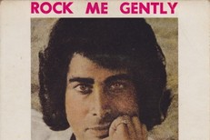 Andy-Kim-Rock-Me-Gently