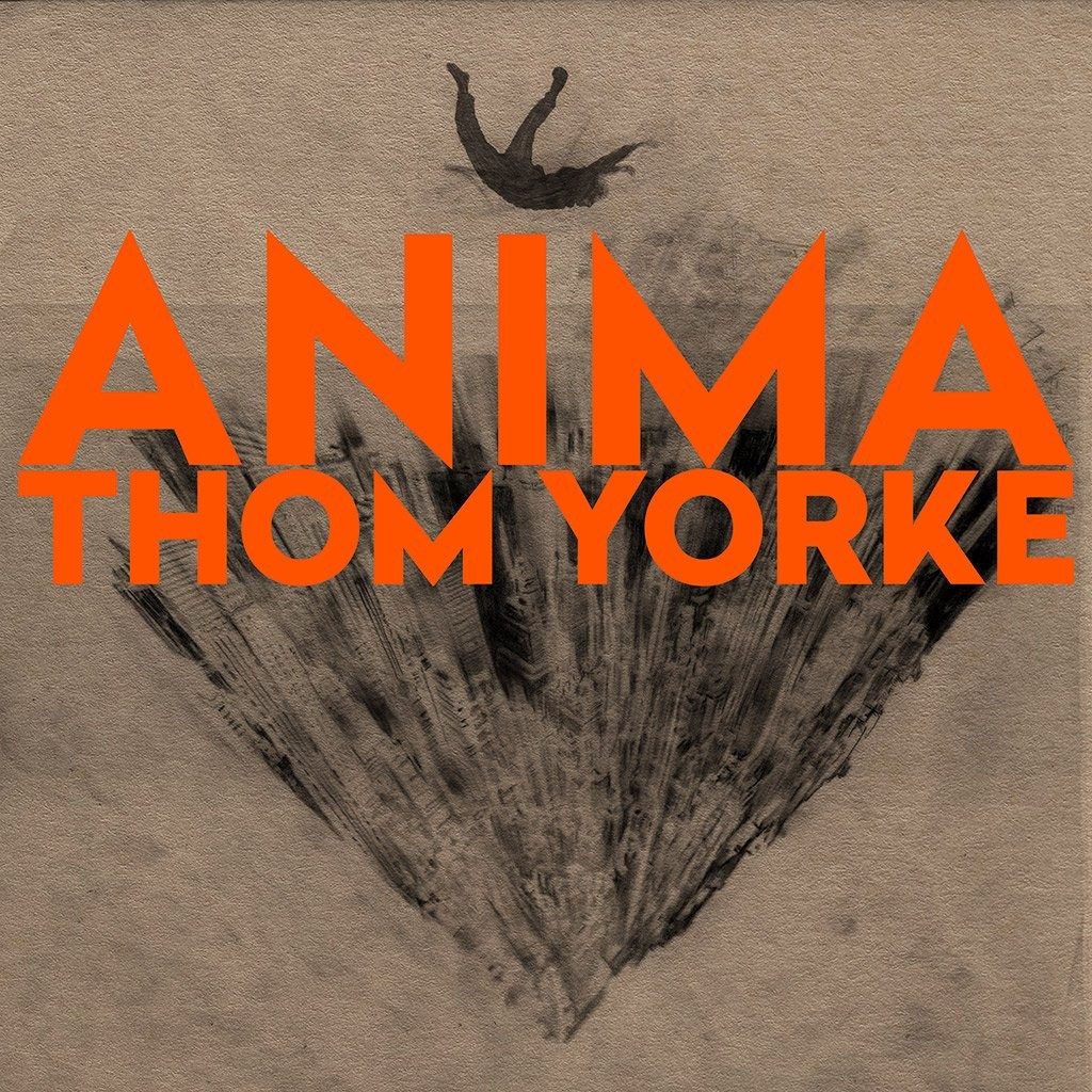Thom Yorke 'ANIMA' Review - Stereogum