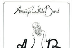 Average-White-Band-Pick-Up-The-Pieces