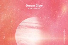 BTS-Dream-Glow