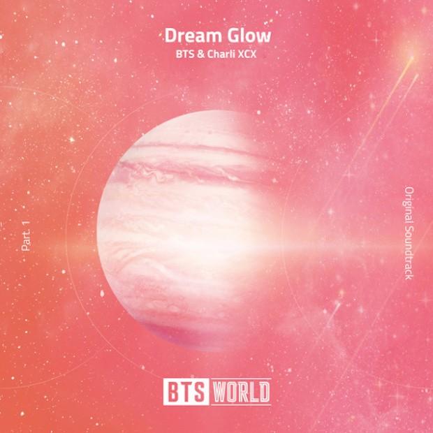 BTS-Dream-Glow
