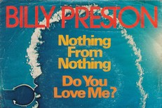 Billy-Preston-Nothing-From-Nothing