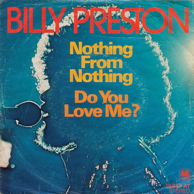 Billy-Preston-Nothing-From-Nothing