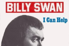 Billy-Swan-I-Can-Help