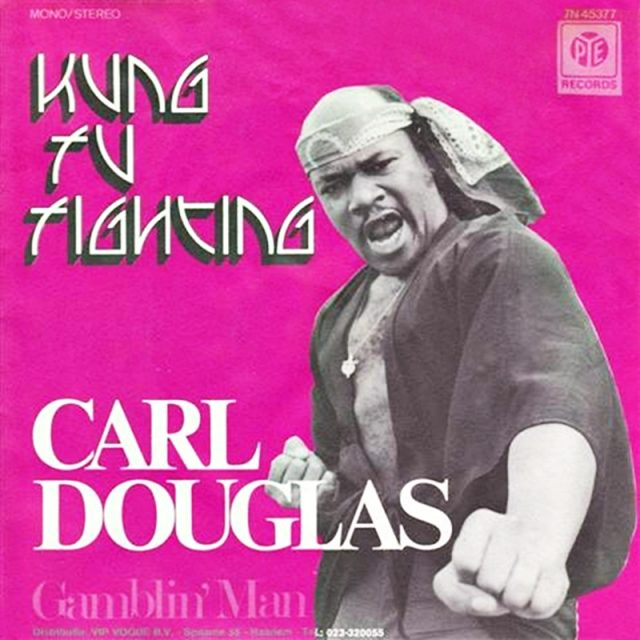 Carl-Douglas-Kung-Fu-Fighting