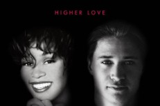 whitney-houston-kygo