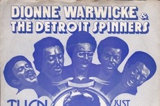 Dionne-Warwick-and-the-Spinners-Then-Came-You