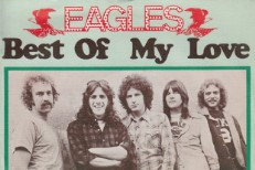 Eagles-Best-Of-My-Love