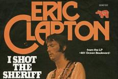 Eric-Clapton-I-Shot-The-Sheriff