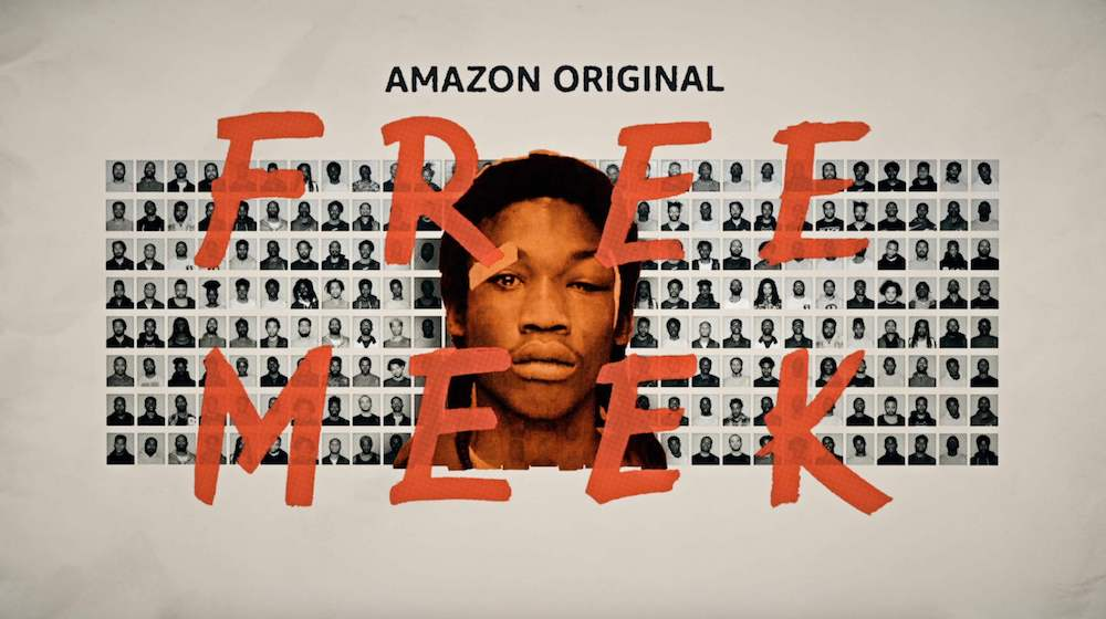 Free-Meek