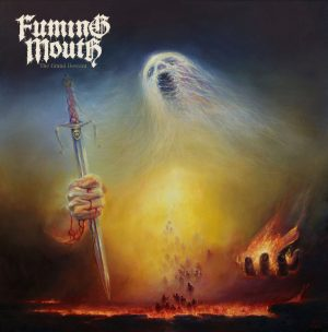 Fuming-Mouth-The-Grand-Descent