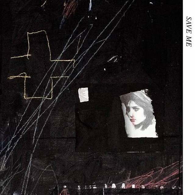 Future Releases 'Save Me' EP: Listen - Stereogum