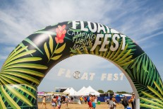 Float-Fest-texas
