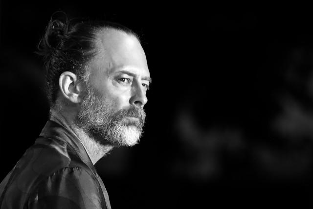 L'annuncio di Thom Yorke: il nuovo album solista si intitolerà