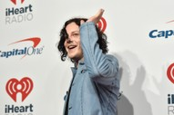 Jack White Has Never Owned A Cellphone And Thinks The Rest Of Us Look Silly