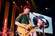 "Watch Vampire Weekend Cover Crowded House's ""Don't Dream It's Over"" In Cleveland"