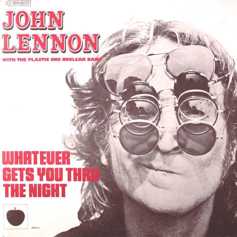 John-Lennon-Whatever-Gets-You-Thru-The-Night