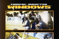 Kamaiyah-Windows