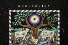 Khruangbin-Hasta-El-Cielo