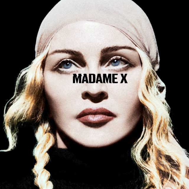 Madonna 'Madame X' Review: Her Best Album In Years - Stereogum