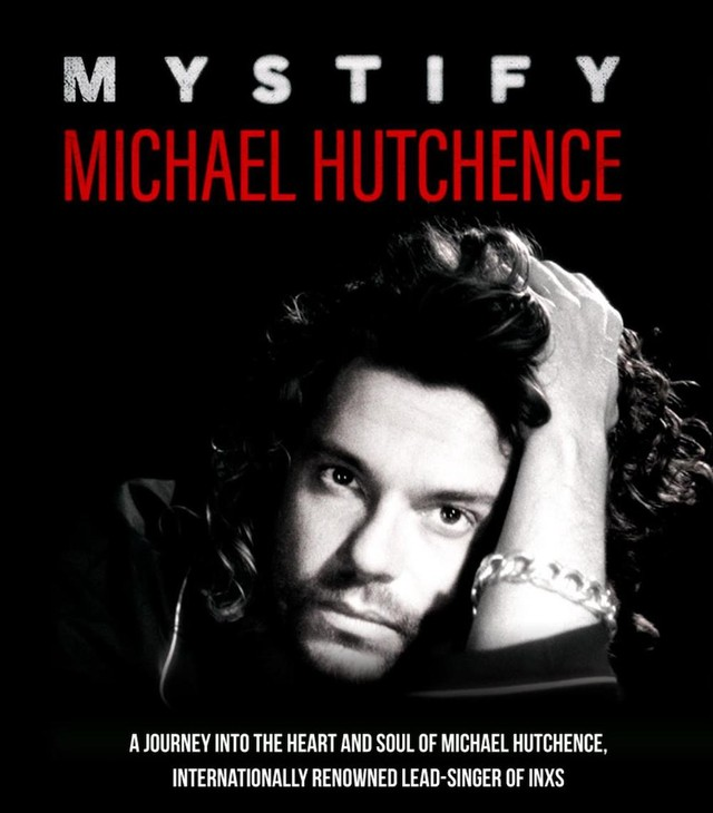 Mystify-Michael-Hutchence