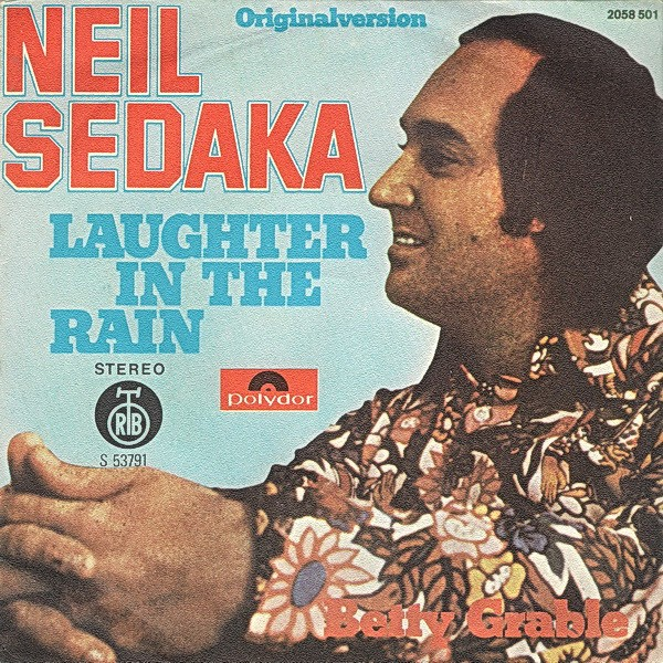 Neil-Sedaka-Laughter-In-The-Rain