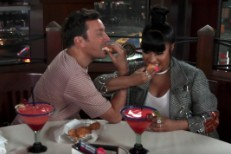 Nicki-Minaj-and-Jimmy-Fallon