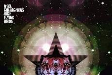 Noel-Gallaghers-High-Flying-Birds-Black-Star-Dancing-1556804518-640x640-1560520140