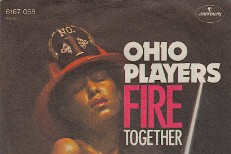 Ohio-Players-Fire