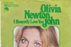 Olivia-Newton-John-I-Honestly-Love-You