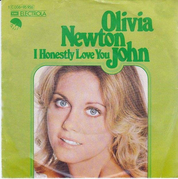 Olivia-Newton-John-I-Honestly-Love-You