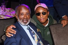 Pharrell-Williams-Clarence-Avant